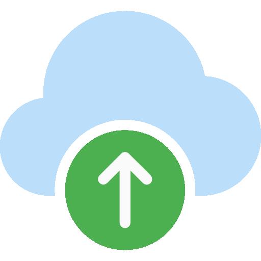 Cloud IT Services Brisbane
